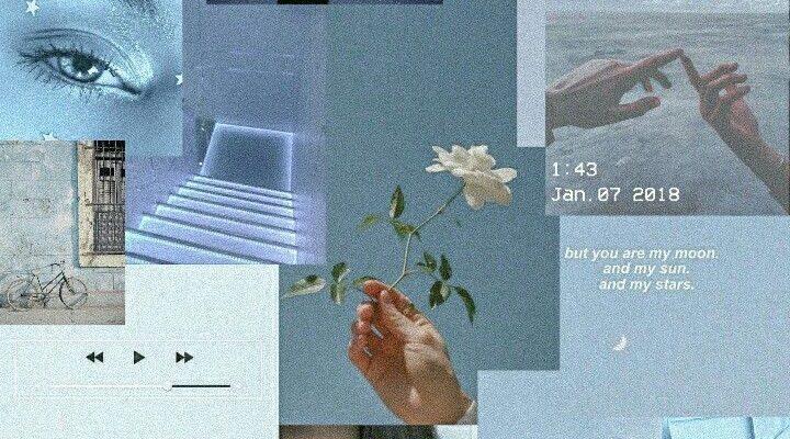 - Achtergronden - # Achtergronden #notitle - (notitle) - Achtergronden - # Achtergronden #notitle - #ArtdecojewelrDe leukste achtergronden voor je tel...  #Achtergronden