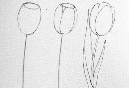 Artist Reveals How to Draw Perfect Flowers in 3 Simple Steps  Artist Reveals How to Draw Perfect Flowers in 3 Simple Steps   #Artist #DRAW #Flowers #Perfect