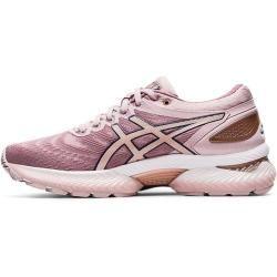 Asics Gel-Nimbus Schuhe Damen pink 44.0 AsicsAsics