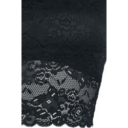 Black Premium by Emp Whispers In The Bandeau Black Premium by Empblack Premium by Emp