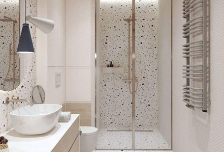 Beautiful Bathroom Inspiration Ideas You Have to Try Right Now