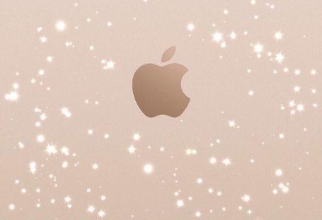 Bello❤ - #Bello #macbook - #Bello #macbook #applewallpaperiphone Bello❤ -