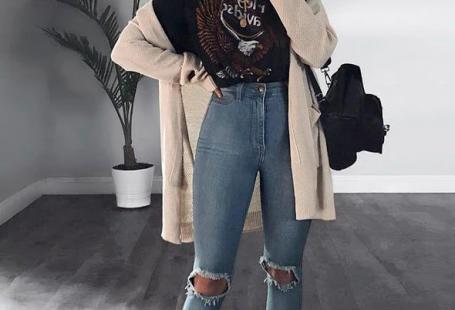 Best Jeans For Women Cuffed Jeans Wowomens – bueatyk