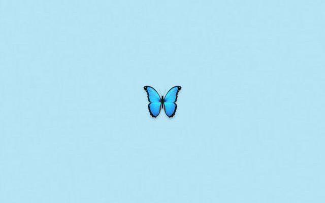 Blue - #Blue #duvarkağıdı #duvarkağıdıatatürk #duvarkağıdıdekorasyon #... - #Blue