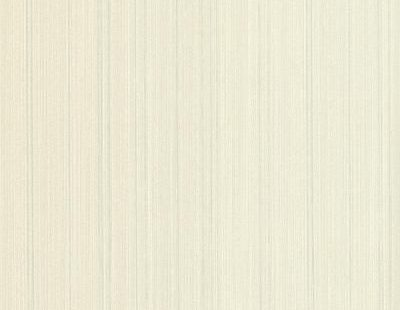 Brewster Laurin Sage New Stria Wallpaper, Green
