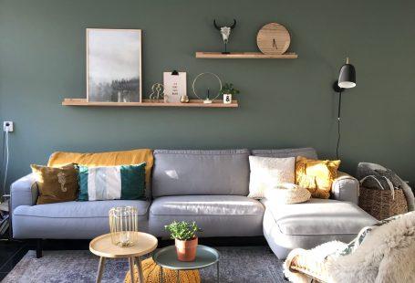 Crédit @susshf_myhome #interior #interiordesigner #interiorstyling #inspire #de … – Decor Cuisine