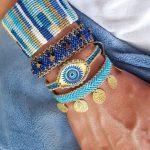 bracelets; bracelets diy; bracelets diy beads; bracelets handmade; bracelets diy beads words;