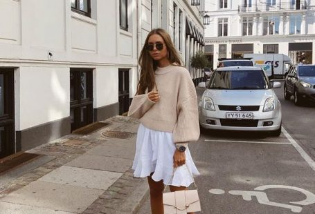 Daily discoveries - #daily #discoveries - #new #fashion