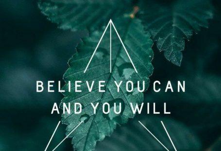 Dein Glaube versetzt Berge :-) Überwinde deine Ängste, Unsicherheiten und Selbstzweifel und starte endlich in dein positives, entspanntes und glückliches Leben! Hier kannst du dir die konkrete Anleitung im kostenlosen 10-Tage-Schnupperpaket holen. #selbstvertraut #unlimited