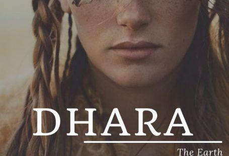 Dhara meaning The Earth Sanskrit names D baby girl names D baby names femal