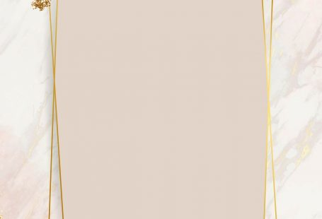 Download premium illustration of Shimmering golden frame design vector by marinemynt about beige, beige background, blank, blank space and