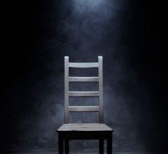 Image result for empty interrogation room png