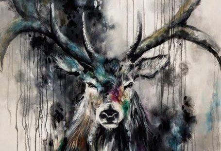 Entdecken Sie 7 Künstler mit schönen und originellen Kreationen