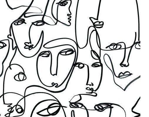 Eye Candy: Pinterest Favorites This Week  The English Room  oneline illustrations  So dekorieren Sie Ihr Zuhause Effektiv mit Tapeten  Auf dem Weg nach draußen befinden sich einzelne tapezierte Wände. Was verwenden Sie also wenn Sie tapezieren möchten aber nicht den gesamten Raum abdecken möchten? Hier finden Sie eine unterhaltsame kostengünstige und zeitgemäße Methode zum Aktualisieren Ihres Dekorschemas. Paneelstücke sind einzelne Tapetenstreifen in der Regel 52 cm breit und 280 cm oder 300 cm lang. Sie werden mit einem einzigen Design pro Pa