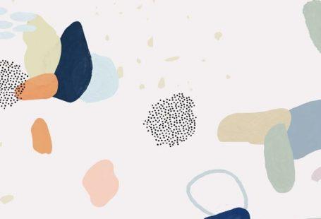 Free Desktop Wallpaper Januar 2019- Free Desktop Wallpaper Januar 2019  pattern