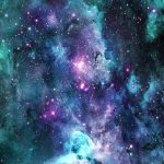 Galaxy [1080x1920] + live wallpaper in comments My favorite wallpapers of the in... - #1080x1920 #comments #Favorite #Galaxy #Live