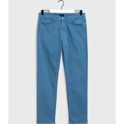 Gant Desert Jeans (Blau) GantGant
