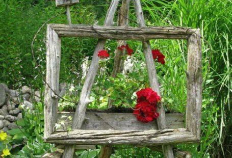 Gartenkunst Staffelei Idea Gallery -  #Gallery #Gartenkunst #Idea #Staffelei