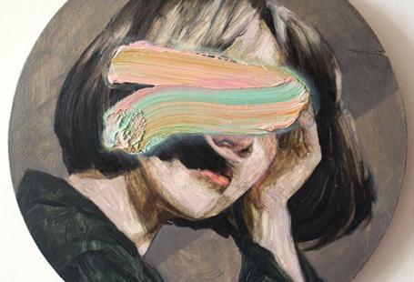 Hélène Delmaire  #painting #art #artist #artideas #inspirational