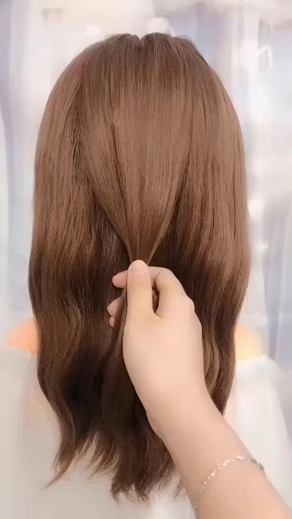 Hairstyles For Long Hair - Hairstyles Tutorials Compilation 2020