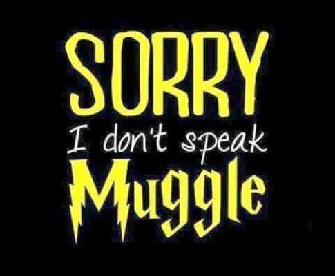 Harry Potter Cast Age In jedem Lichtspiel aus Harry Potter Filmen #filmen #harry #jedem #potter-#Filmen #harry