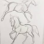 Hottest Photographs dog drawing tutorial Concepts Wish to learn how to draw? You're in the best place. Whether you're a beginner searching for som... -  Hottest Photographs dog drawing tutorial Concepts Wish to learn how to draw? You're in the best place. Whether you're a beginner searching for som #Concepts #dog