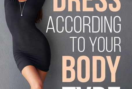 Thinking you know how to dress for your body type, you strut into the trial room with chin up and chest high! Everything comes crashing down 'cos the dress looks awful. That sums up most shopping experiences. Why? Because, it's not for your body type, simple. #Fashion #BodyShape #Tips