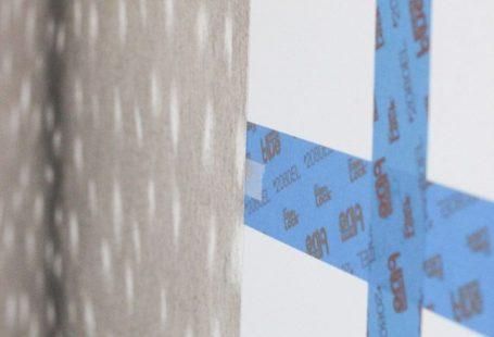 Wallpaper application