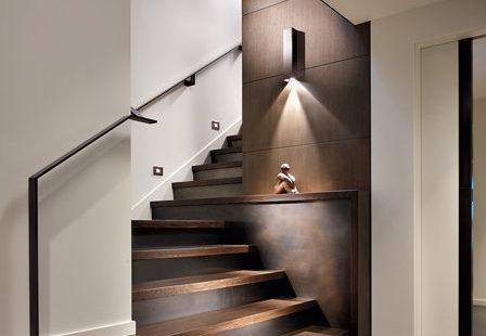 Ich liebe dieses einzigartige moderne Treppenhaus - sehr skulptural. #dieses #einzigartige #liebe #moderne #skulptural