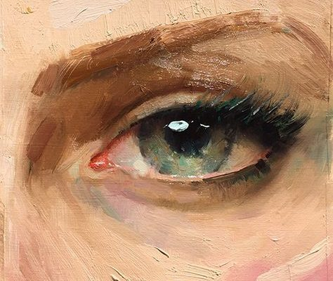 With the success of Pastimes for a Lifetime's June 2016 Portrait Demo + Workshop by Ignat Ignatov, we inquired if he would consider providing a second workshop at the studio. Lucky for us, he agreed! pastimesinc.com/... #Oil #IgnatIgnatov