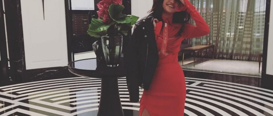See Instagram photos and videos from Selena Gomez (Selena Gomez)