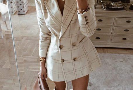 Mélissa ❤️ #style #styleinspiration #fashion #womensfashion #woman #mode #femme #modefemme #inspiration