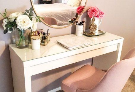 Maak je klaar in stijl  Wat een geweldige keuze ...  #een #geweldige #Glam #je #keuze #kla