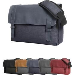 Hf14035 Halfar Notebook Bag Urban HalfarHalfar