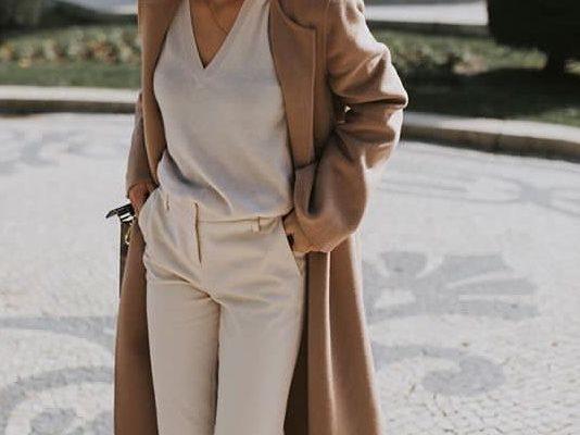 Manteaux pour femme pour tous les styles