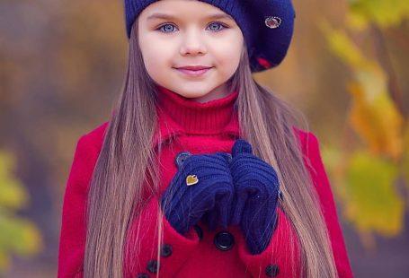 Я ОЧЕНЬ люблю детей звёзд !!