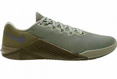 Nike Metcon 5 Training Shoe - Men