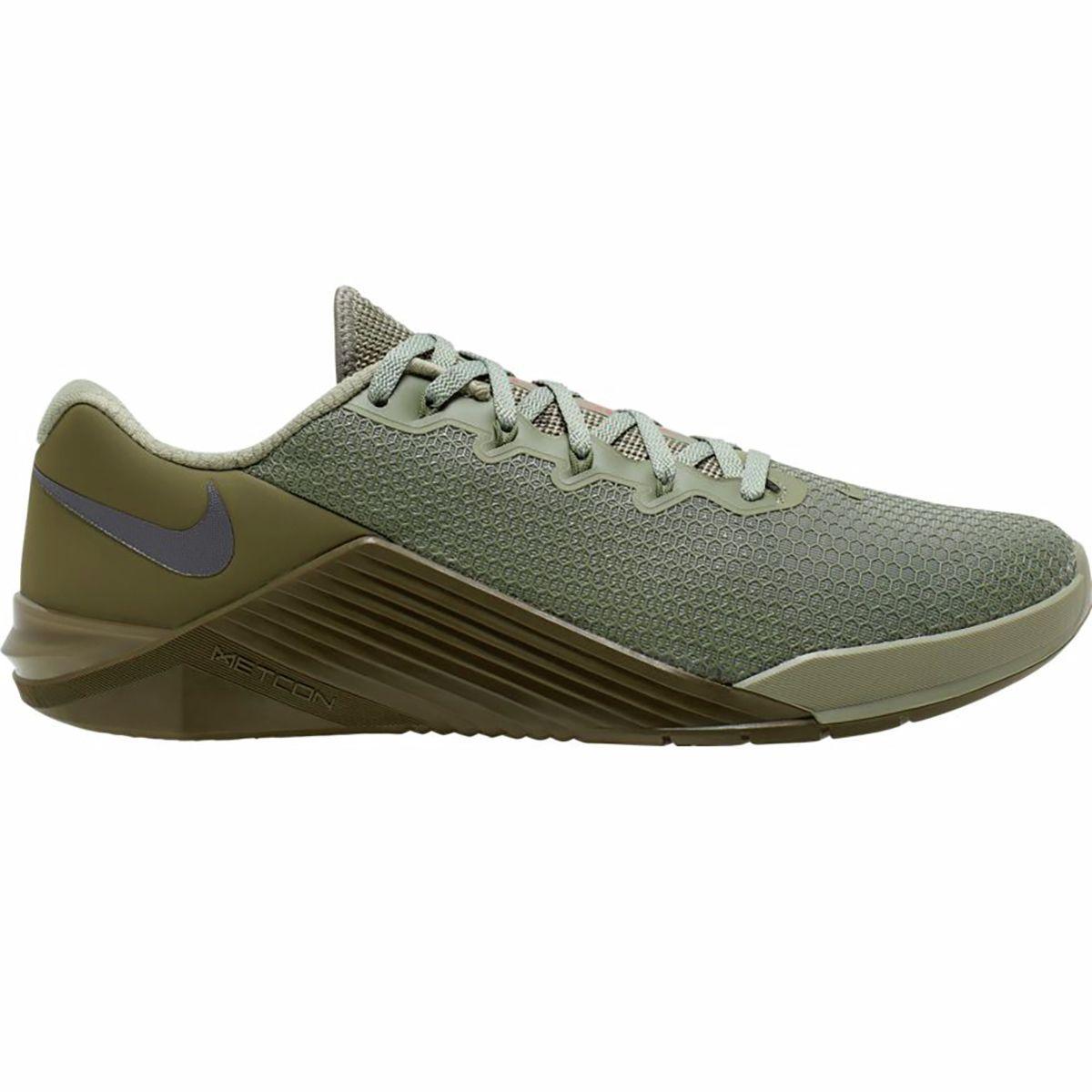 Nike Metcon 5 Training Shoe - Men's