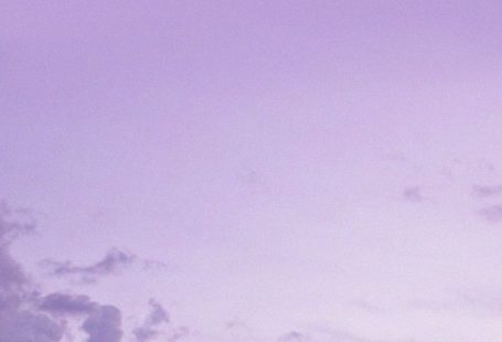 Moon clouds background ver.1#background #clouds #moon #ver1