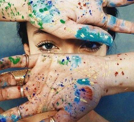 New photography artistique photoshoot eyes Ideas #photography