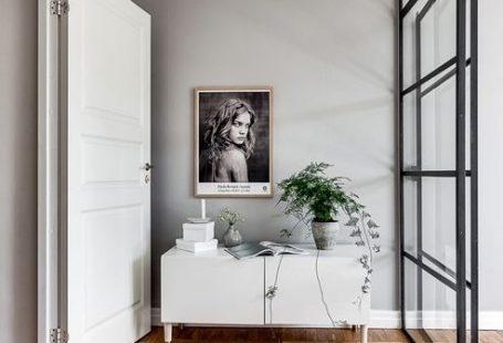 Je wil een nieuwe vloer kiezen die past bij je interieur en leefstijl. Waar moet je dan in hemelsnaam beginnen? Wij helpen je een handje!