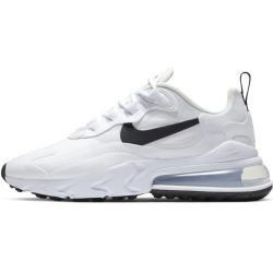Nike Air Max 270 React Damenschuh - Weiß NikeNike
