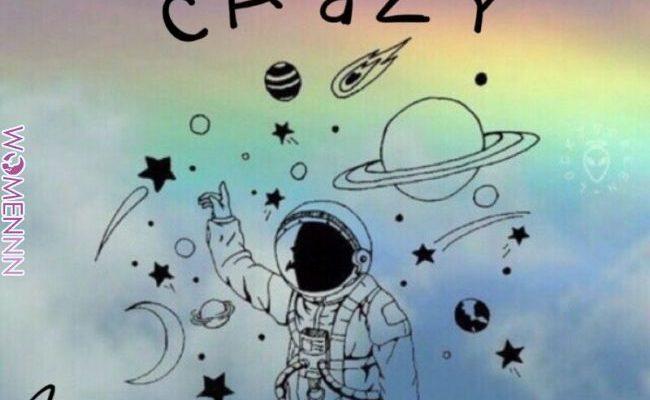 No estoy loco, solamente mi realidad es diferente que la tuya