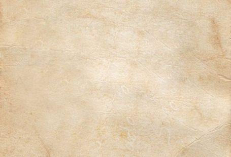 Old-Paper-2.jpg 600×947 pixels