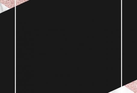Wallpaper minimalista para baixar e usar em seu celular