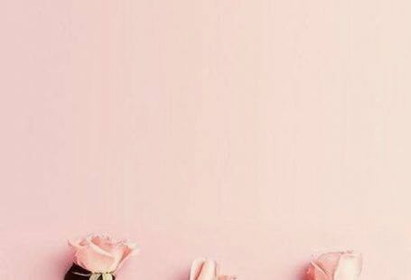 Pink Inspiration Sie modernen Stücke sind heute so zuckerig wie Süßigkeiten #diese #heute #igkeiten #inspiration #modernen