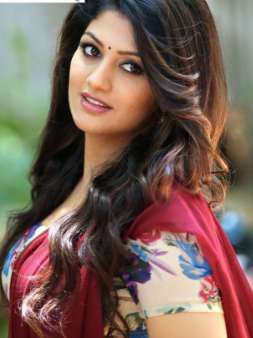 Radhika Kumaraswamy Age, Height, Wiki, Biography, Husband, Family Photos. Radhika Kumaraswamy Date of Birth, Bra size, Net worth, Movies, Marriage Pics