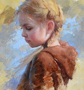 Sold Paintings — Marci Oleszkiewicz - Chicago Area Artist/Painter