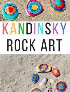 Arty Crafty Kids