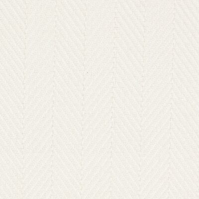 Stout Fabrics Take It Easy Kildare Fabric Color: